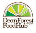 Dean Forest Food Hub – South
